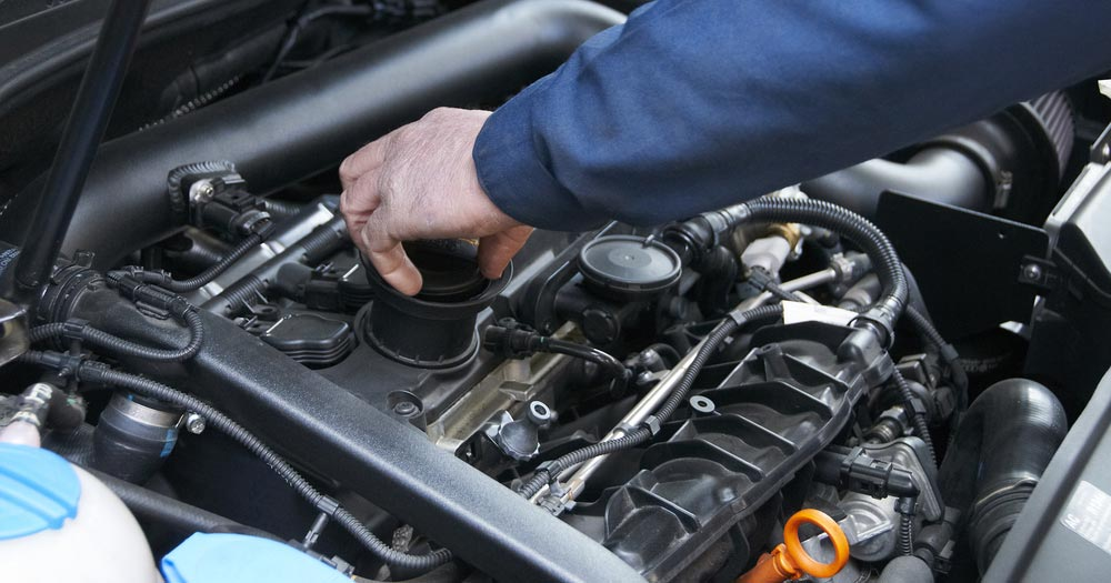 Auto Repair and Transmission Services Apple Valley