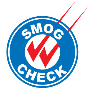 smog check test only road runner auto care. Black Bedroom Furniture Sets. Home Design Ideas