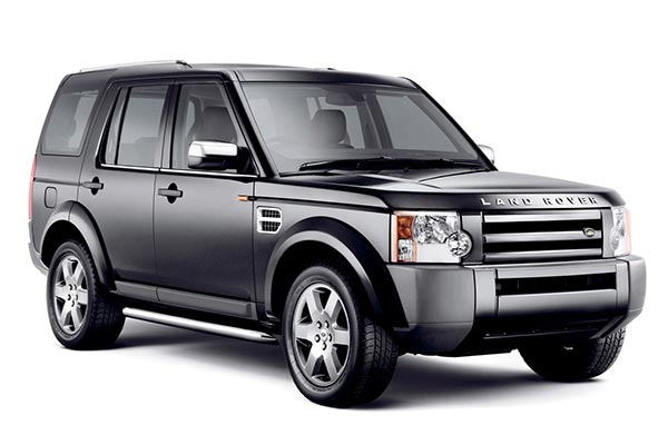 Land Rover Certified Repair Apple Valley | Road Runner Auto Care